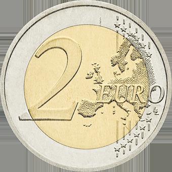 2euro_coin