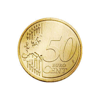50cent_coin