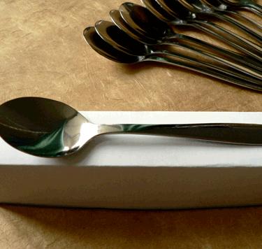 spoon_set