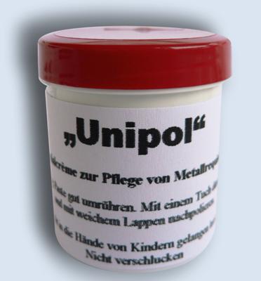 unipol-1